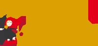 Blankasi Logo